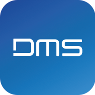 Device Management System (DMS) für BHT Terminals