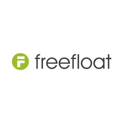 Freefloat